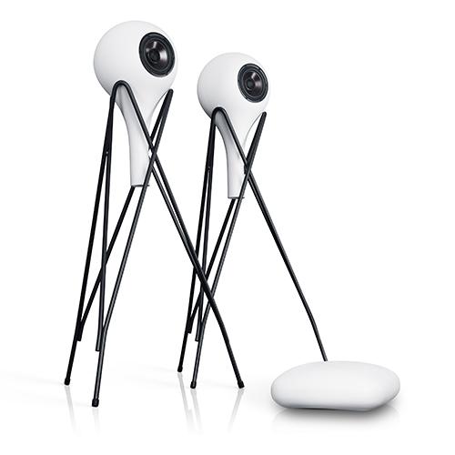 Media Trend: Alles Audio – Technik für die Ohren