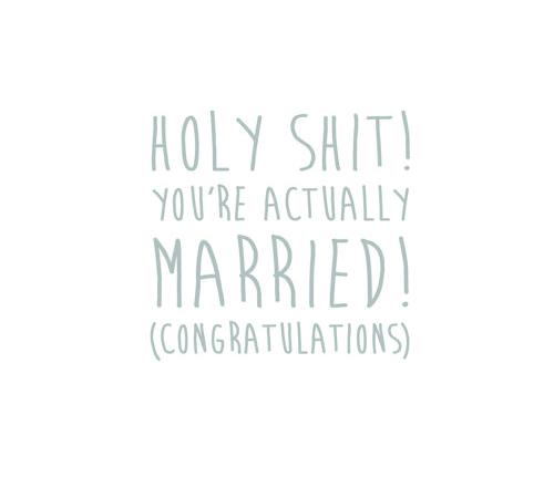 Hochzeitssprüche Und Glückwünsche Zur Hochzeit Flair