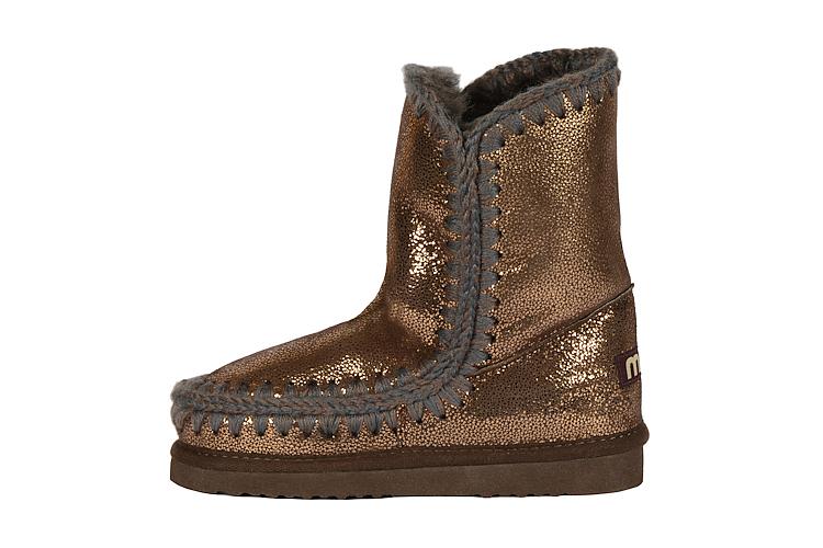 MOU Eskimo Boot 24 Online Shop snow