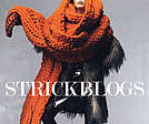 Die Top 10 Strickblogs