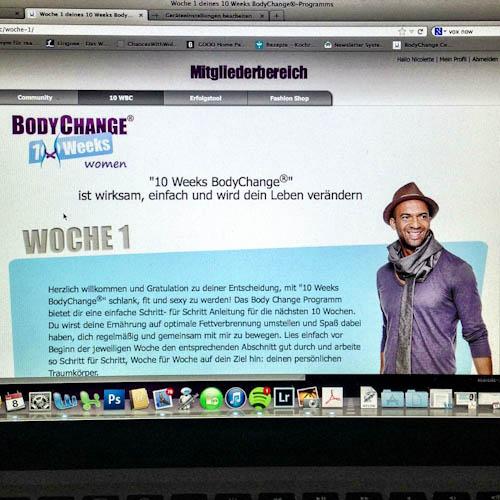 10-weeks-body-change-diaet-test-22