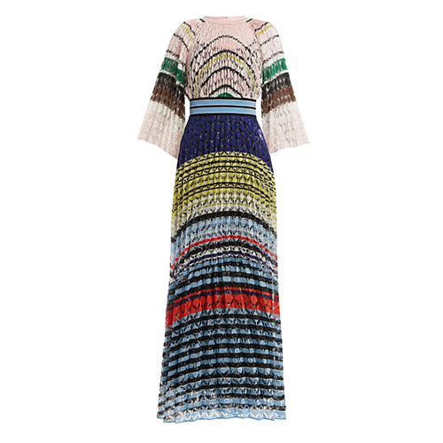 Missoni via matchesfashion / Foto: PR