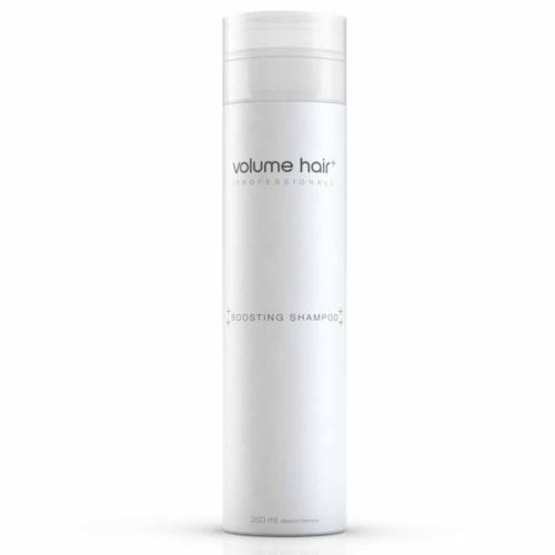 Volume Hair Boosting Shampoo