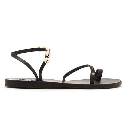Ancient Greek Sandals via matchesfashion / Foto: PR