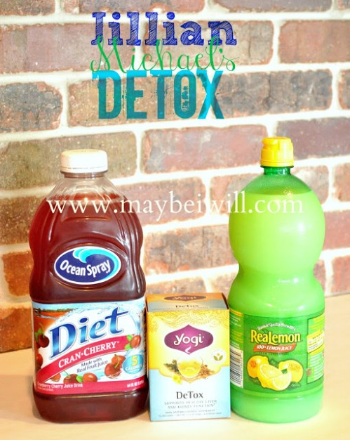 Bild & Rezept von www.maybeiwill.com