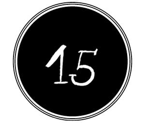 15 01
