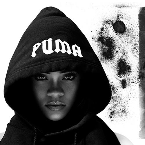 Foto: Puma