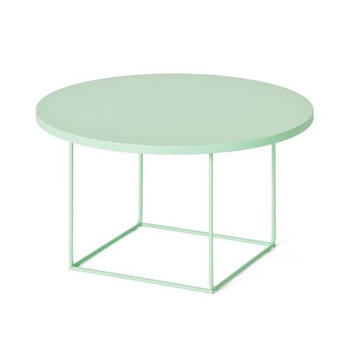 DL3 Umbra Side Table von David Löhr (2013)