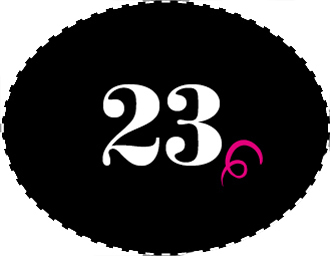 23 01