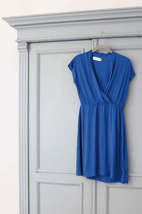 Kleid von I love Leroy