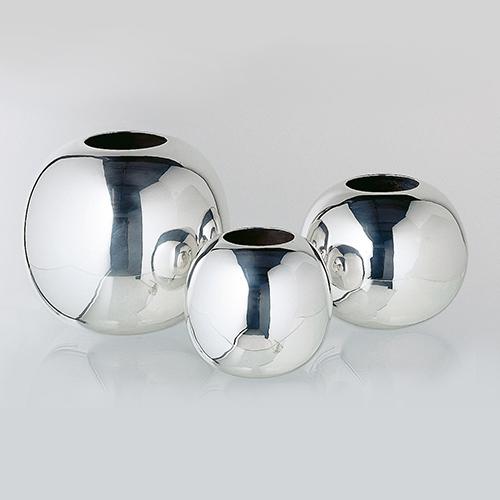 Dacca Vase