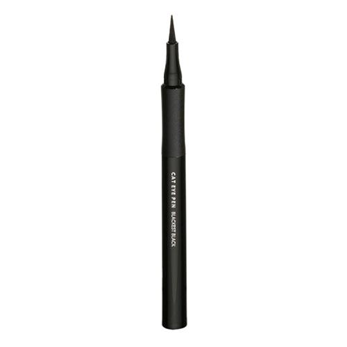 Cat Eye Pen Zoeva