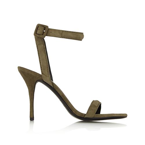 High Heels von Alexander Wang