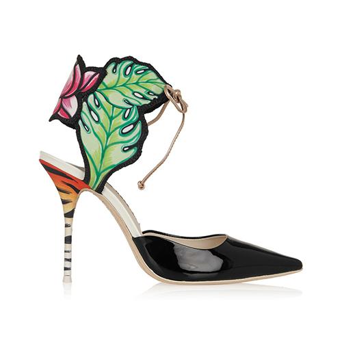 Schuhe von Sophia Webster