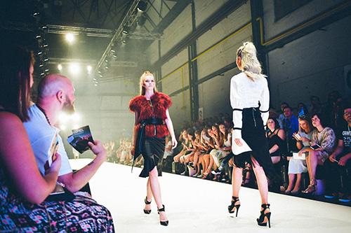 Foto: Platform Fashion