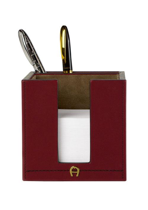 weihnachtsgeschenke f r den vater flair fashion home. Black Bedroom Furniture Sets. Home Design Ideas