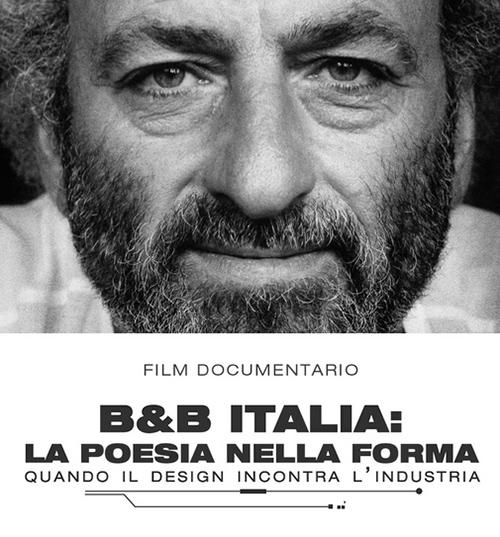 BB Italia 50 Film Teaser long