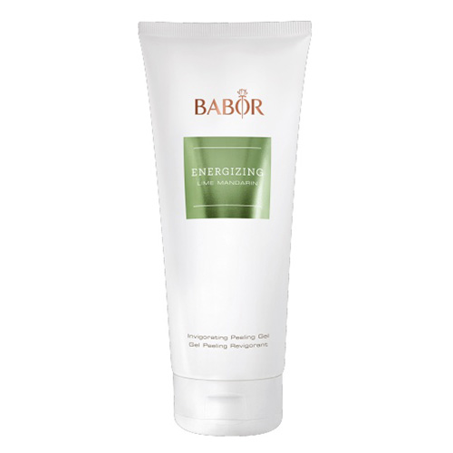 BABOR SPA - Energizing Lime Mandarin