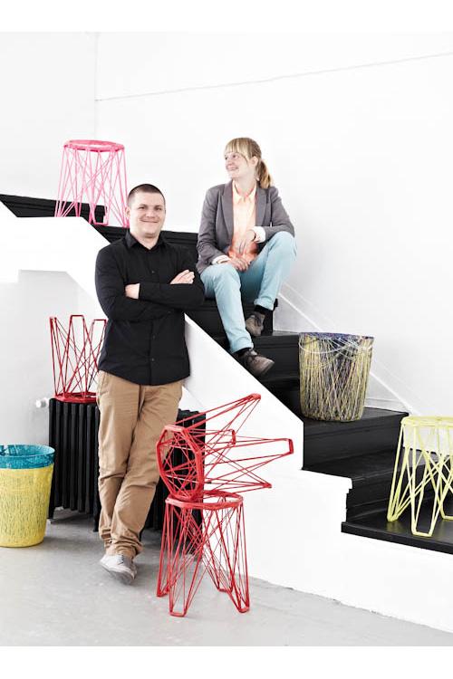 Möbeldesigner design made in germany neue interior und möbel designer flair