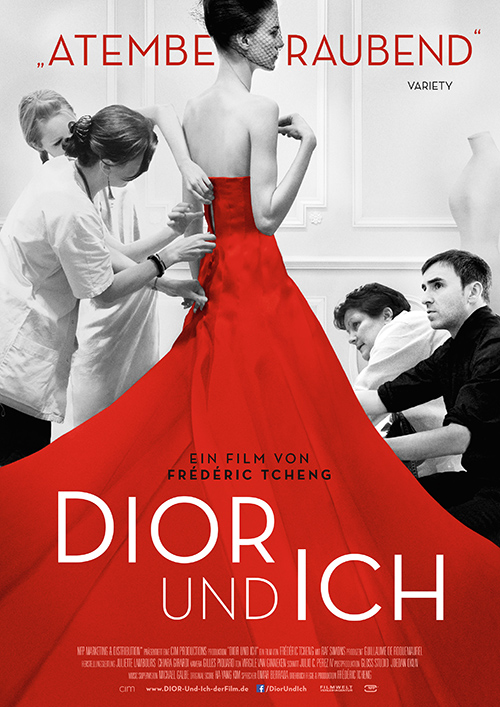 Bild1 DIOR Plakat cr CIM Productions