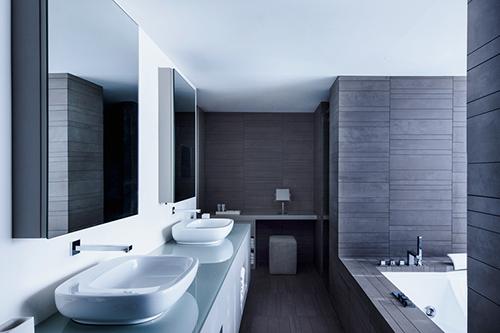 Ein wochenende mit design hotels im the mandala in berlin for Design hotels tm
