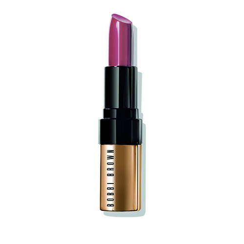 """Luxe Lip Color"" in ""Bobbi (New York)"" aus der ""City Collection"" von Bobbi Brown"