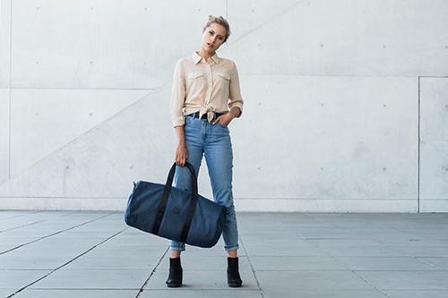 Foto: Souve Bag Co