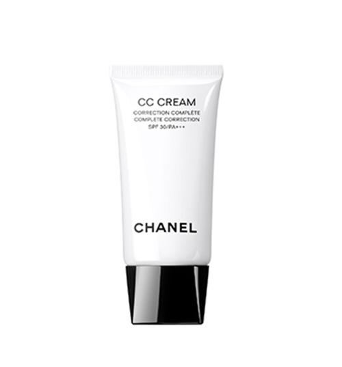 CC-Cream- Packshot