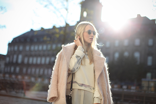 Juliane Diesner von Style Shiver