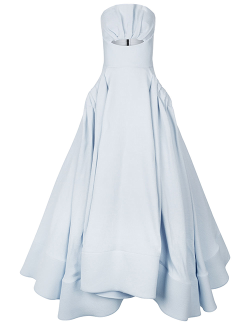 Kleid von Maticevski