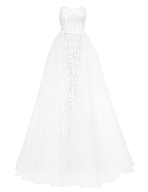 Kleid von Kaviar Gauche
