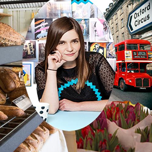 City-Stop-London 2 01