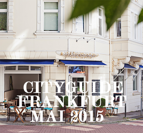 360 cityguide frankfurt mai 2015 flair fashion home. Black Bedroom Furniture Sets. Home Design Ideas