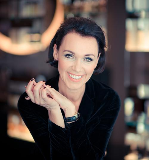 CorinnaJakobsohn