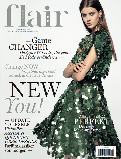 Cover 500 flair 0917 01