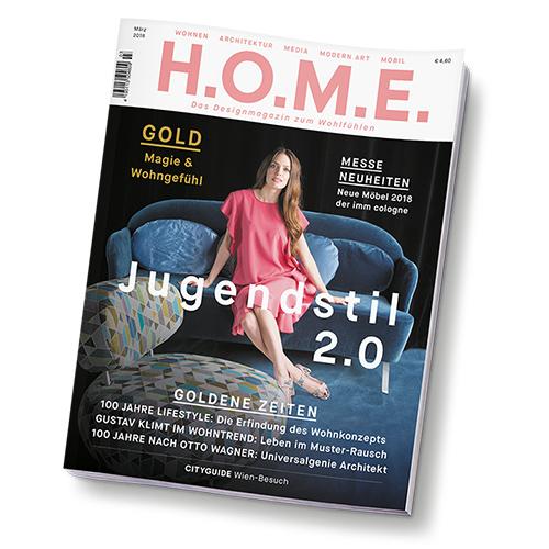 Cover D 03 18 schatten