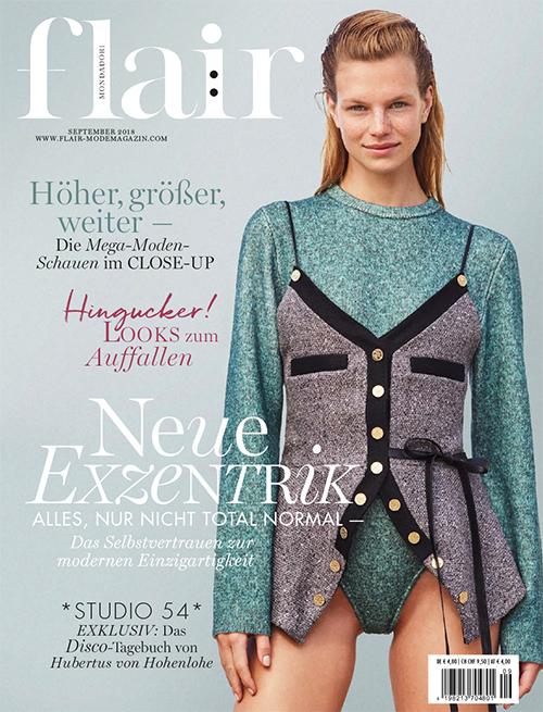 Cover Flair 0918 150dpi-1