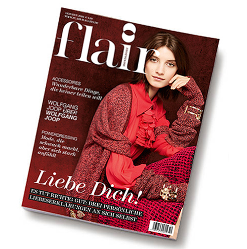 Cover flair 10