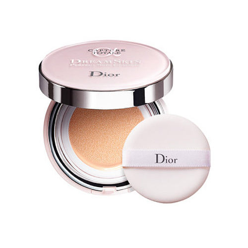 Dior Dreamskin Cushion - Foundation