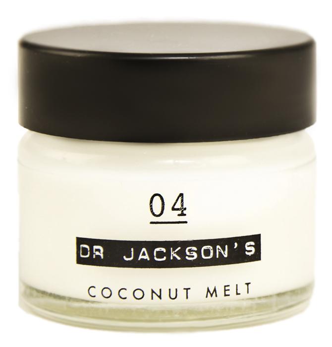 Dr.-Jacksons-04-Coconut-Melt 232-007 0