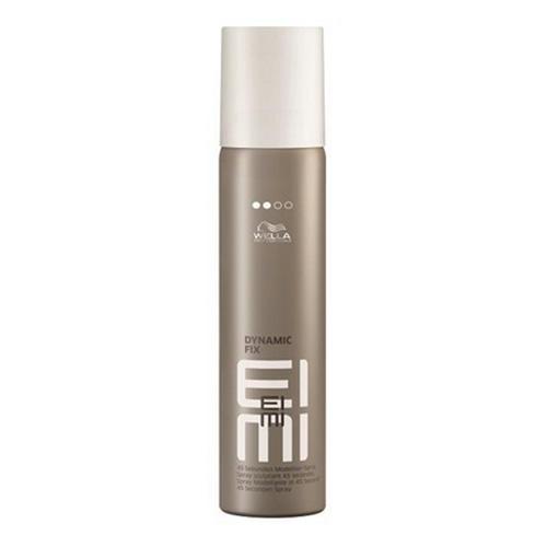 Wella Professionals EIMI Fixing Hairspray Dynamic Fix