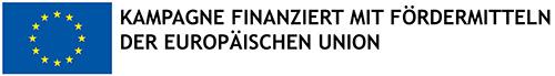 EU-Logo-mit-Schrift middle-res