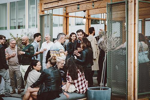 Foto: Design Hotels™ / www.designhotels.com