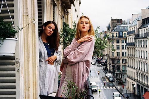 Foto: Chloé Bruhat