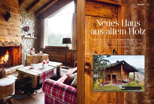 Home Design Inspiration Andorra FLAIR Fashion Home Awesome Home Design Inspiration