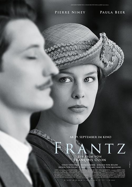 Frantz Plakat A4 300dpi