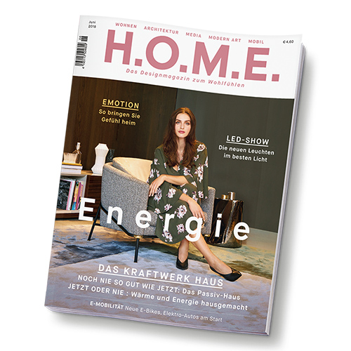 HOME Cover D 06 02