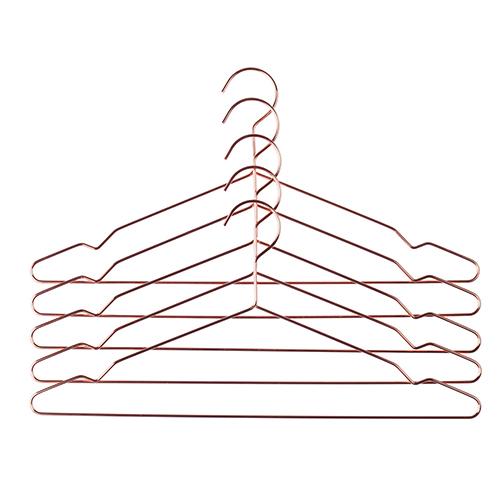 Kleiderbügel von Hay