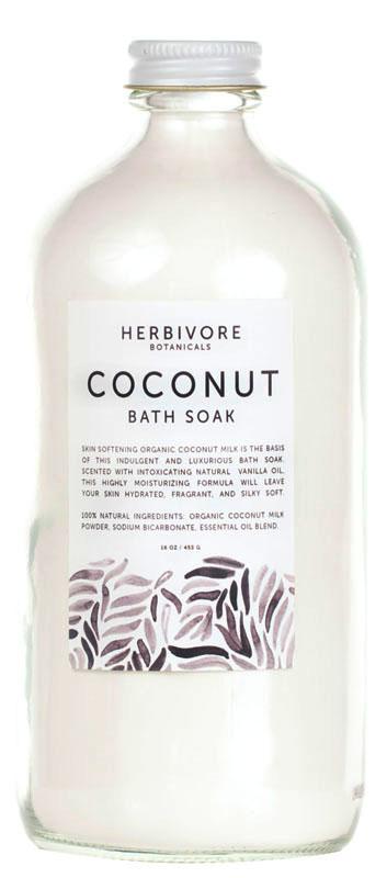 Herbivore-Botanicals-Coconut-Soak 243-006 0
