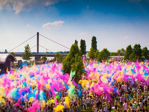 Festivals 2014 Die Termine Im 220 Berblick Und Die Besten